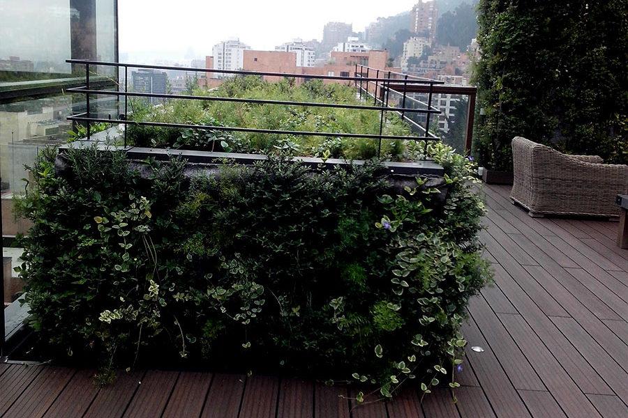 Apartamento Privado Rosales