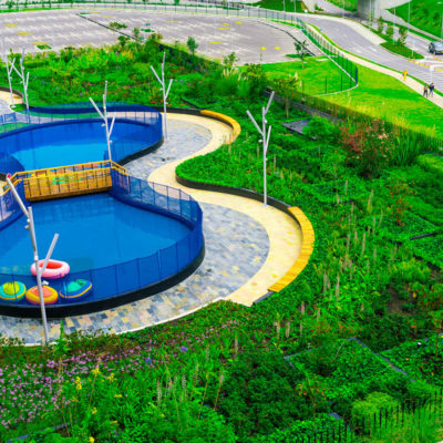 paisajismo fontanar proyecto groncol