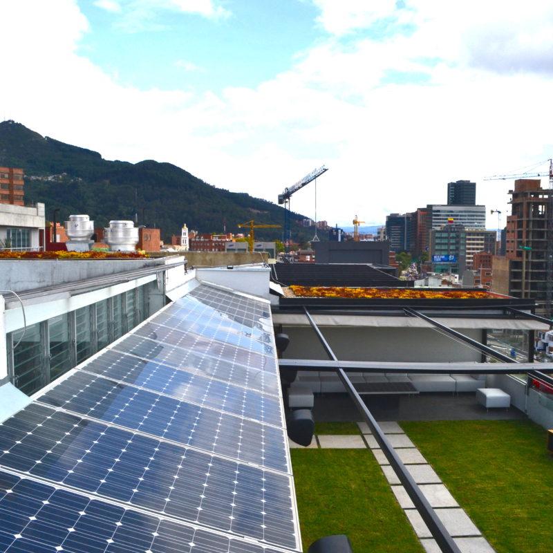 Imagen Proyecto Groncol Biohotel Panels